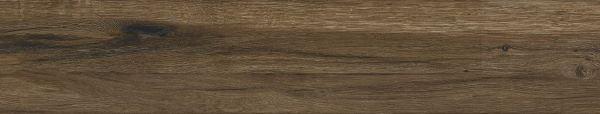 Напольная плитка Fanal Ceylan Caoba Nplus 22х118