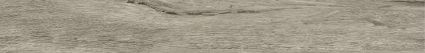 Напольная плитка Fanal Ceylan Gris 15х118 напольная плитка fanal lord collage perla rec nplus 75x75