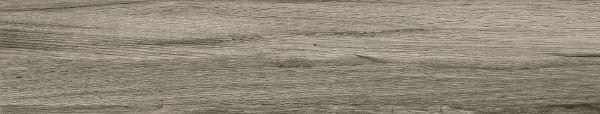 Напольная плитка Fanal Ceylan Gris Nplus 22х118 напольная плитка fanal lord collage perla rec nplus 75x75