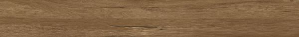 Напольная плитка Fanal Ceylan Roble 15х118 напольная плитка fanal lord collage perla rec nplus 75x75