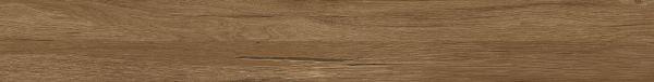Напольная плитка Fanal Ceylan Roble 15х118 bülent ceylan regensburg