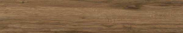 Напольная плитка Fanal Ceylan Roble 22х118 напольная плитка fanal lord collage perla rec nplus 75x75
