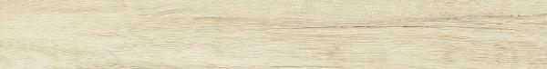 Напольная плитка Fanal Ceylan Teka 15х118 напольная плитка fanal lord collage perla rec nplus 75x75