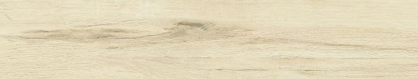Напольная плитка Fanal Ceylan Teka 22х118 напольная плитка fanal lord collage perla rec nplus 75x75