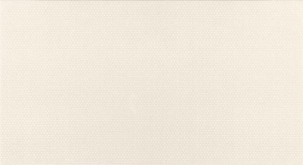 Настенная плитка Fanal Cube Blanco 32,5х60 цены