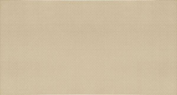 Настенная плитка Fanal Cube Crema 32,5х60 цены