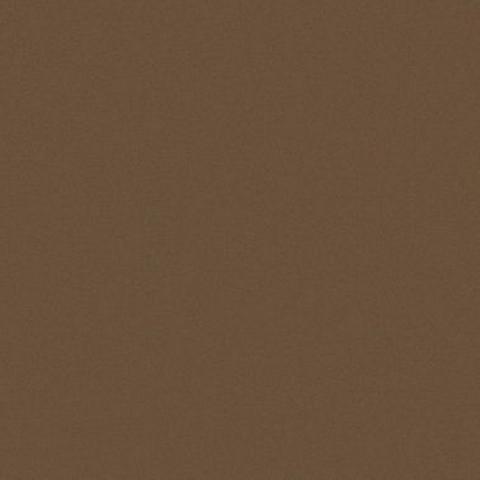 Напольная плитка Fanal Pav. Marron 02 32,5х32,5 напольная плитка gres de aragon jasper marron 33x33