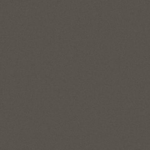 Напольная плитка Fanal Pav. Marengo 01 32,5х32,5 напольная плитка fanal pav marengo 01 32 5х32 5