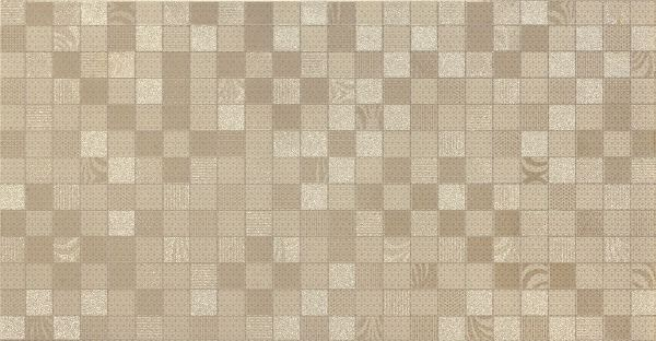 Декор Fanal Mosaico Cube Crema 32,5х60 декор absolute keramika ornamental crema b1 15x45