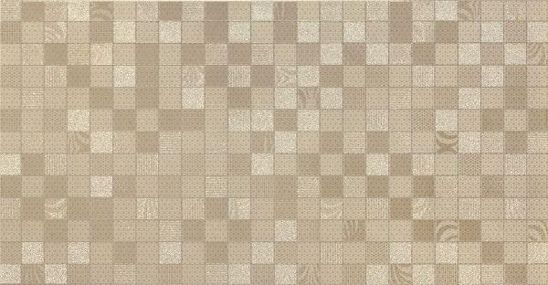 Декор Fanal Mosaico Cube Crema 32,5х60 цены