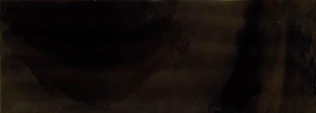 Настенная плитка Fanal Creation Black Rel. 31,6х90 цена 2017