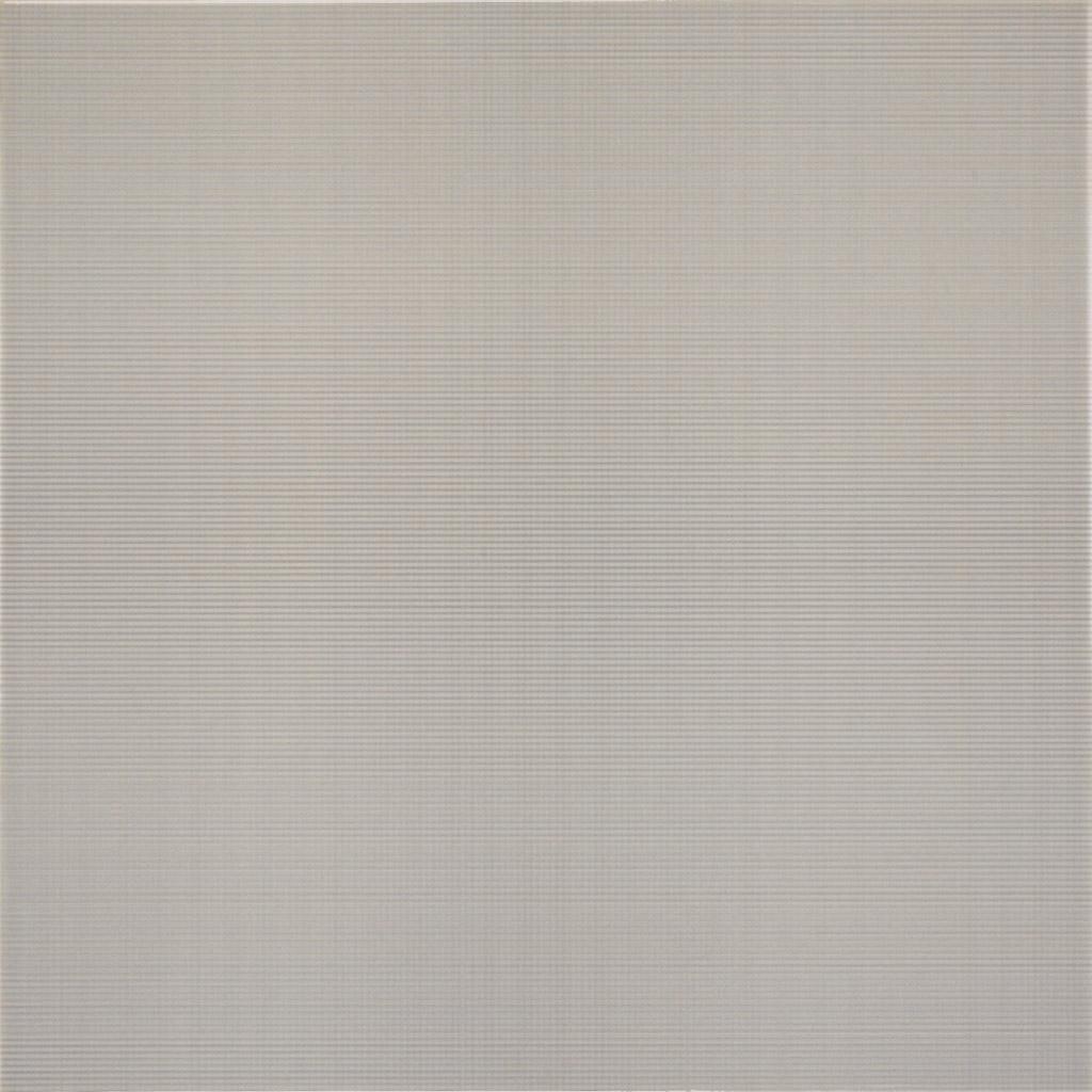 Напольная плитка Fanal Infinity Gris 32,5х32,5 напольная плитка fanal lord collage perla rec nplus 75x75