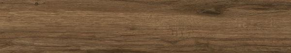 Напольная плитка Fanal Сeylan Roble Nplus 22х118 1к-1,0473м(4шт) напольная плитка fanal lord collage perla rec nplus 75x75