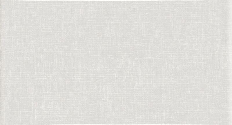Настенная плитка Fanal Iris nacar 32,5х60 (1,17) цена