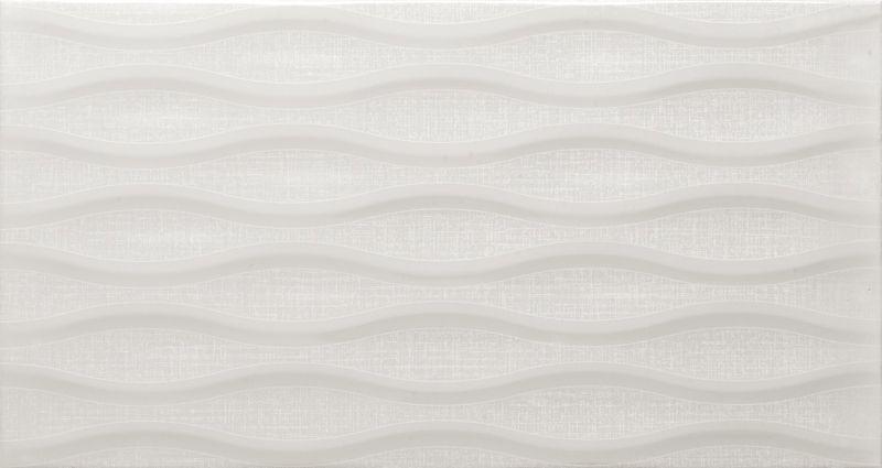 Настенная плитка Fanal Iris nacar relieve A ondas 32,5х60 (1,17) цена