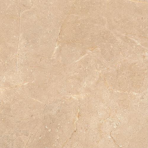 Универсальная плитка Fanal Lord crema 59x59 (1,0443) недорго, оригинальная цена