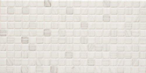Мозаика Fanal Mosaico Blanco 25x50 (1,25) цены