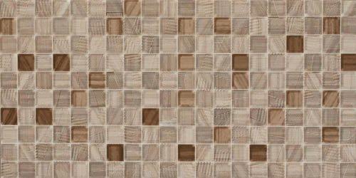 Мозаика Fanal Mosaico Beige 25x50 (1,25) цены