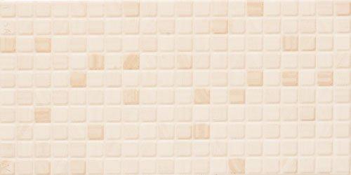 Мозаика Fanal Mosaico Crema 25x50 (1,25) цены