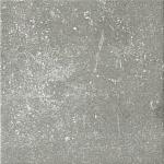 Настенная плитка FAP Ceramiche Maku +22254 20 Grey цена
