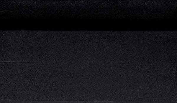 Бордюр FAP Ceramiche Evoque +17869 OH! NERO ALZATA цена