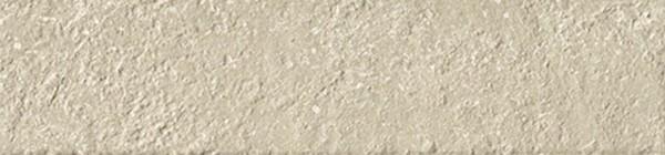 Настенная плитка FAP Ceramiche Maku +22252 7,5 Sand настенная плитка fap ceramiche maku 22254 20 grey