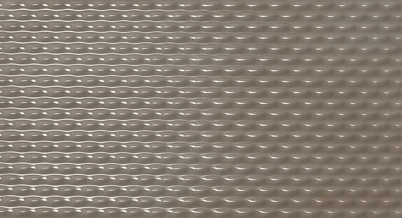 Настенная плитка FAP Ceramiche Frame +20233 Knot Earth настенная плитка fap ceramiche frame knot white 30 5x56