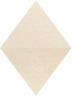 Вставка FAP Ceramiche Manhattan +14288 Beige A.E. Spigolo цена