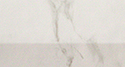 Бордюр FAP Ceramiche Roma +20315 Calacatta Alzata fap supernatural argento alzata 17 5x30 5