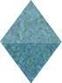 Вставка FAP Ceramiche Color Now +23841 Avio Spigolo AE fap плитка fap cupido lavagna spigolo