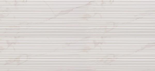 Настенная плитка FAP Ceramiche Roma +22621 110 Filo Calacatta бордюр fap roma greca pietra listello 8x25
