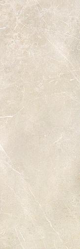 Настенная плитка FAP Ceramiche Roma +20325 Pietra бордюр fap roma greca pietra listello 8x25