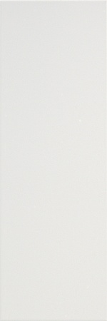 Настенная плитка FAP Ceramiche Lumina +23859 White Matt настенная плитка fap ceramiche frame knot white 30 5x56
