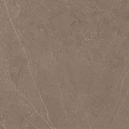 Напольная плитка FAP Ceramiche Supernatural +15484 Visone Pav Brillante напольная плитка impronta ceramiche bliss candy pav 34x34