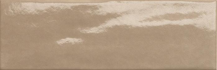 Настенная плитка FAP Ceramiche Manhattan +14239 Sand настенная плитка fap ceramiche manhattan 14238 beige
