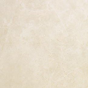 Напольная плитка FAP Ceramiche Roma +20332 60 Pietra Matt бордюр fap ceramiche roma 20328 pietra classic list