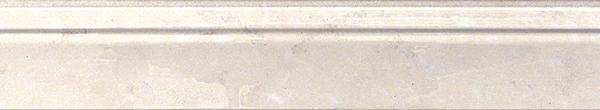 Бордюр FAP Ceramiche Supernatural +15451 Avorio London бордюр fap roma greca pietra listello 8x25