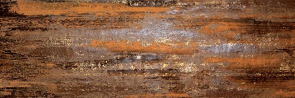Декор FAP Ceramiche Creta +17717 Orizzonte Ocra Inserto декор fap pura pioggia celeste inserto 15x56