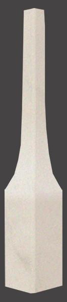 Вставка FAP Ceramiche Roma +20316 Calacatta Ae Alzata fap supernatural argento alzata 17 5x30 5