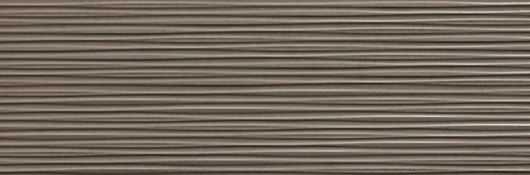 Настенная плитка FAP Ceramiche Meltin +14302 Trafilato Terra настенная плитка fap ceramiche meltin 14302 trafilato terra