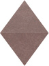 Вставка FAP Ceramiche Manhattan +14284 Vintage A.E. Spigolo вставка impronta ceramiche scrapwood fire tozzetto sq 5x15