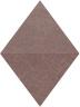 Вставка FAP Ceramiche Manhattan +14284 Vintage A.E. Spigolo fap плитка fap cupido lavagna spigolo