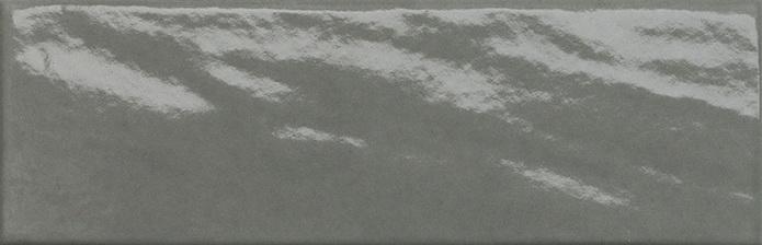 Настенная плитка FAP Ceramiche Manhattan +14234 Smoke настенная плитка fap ceramiche manhattan 14238 beige