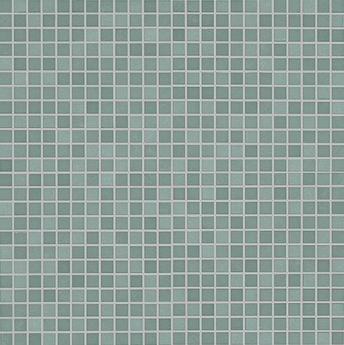 Мозаика FAP Ceramiche Color Line +26440 Salvia Micromosaico