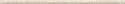 Бордюр FAP Ceramiche Roma +20330 Pietra Spigolo вставка fap roma pietra ae spigolo 1x1