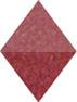 Вставка FAP Ceramiche Color Now +23839 Marsala Spigolo AE fap плитка fap cupido lavagna spigolo