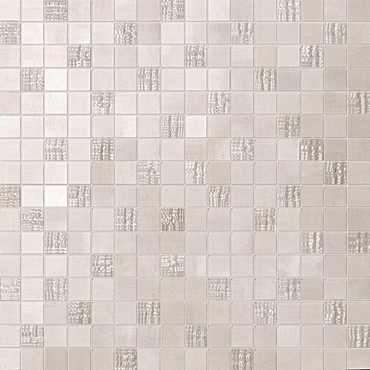Мозаика FAP Ceramiche Frame +20244 Talc Mosaico мозаика fap ceramiche frame 20244 talc mosaico