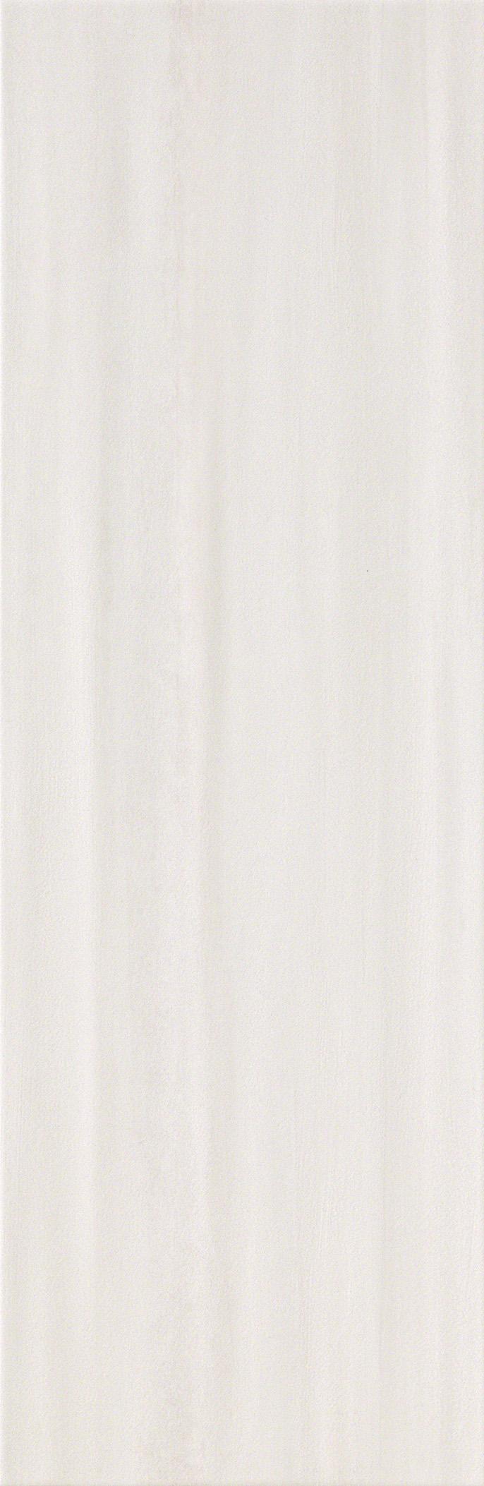 Настенная плитка FAP Ceramiche SOLE +14330 Bianco настенная плитка fap sole sabbia 25x75