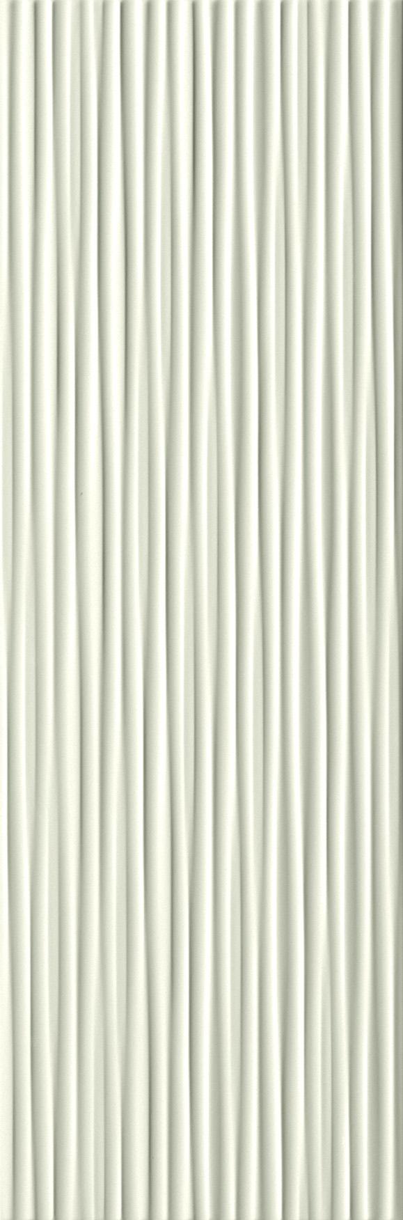 Настенная плитка FAP Ceramiche Lumina +23866 Line Beige Matt цена