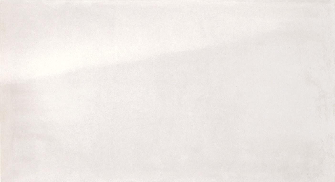 Настенная плитка FAP Ceramiche Frame +20227 White настенная плитка fap ceramiche frame knot white 30 5x56